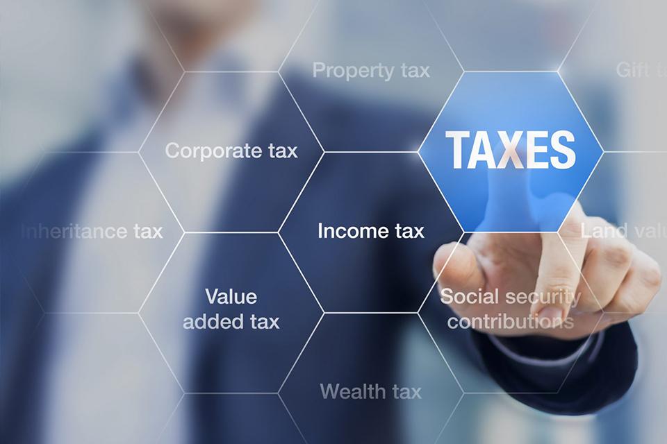https://alriyadahae.com/ar/wp-content/uploads/2019/10/Introduction-of-VAT-in-UAE-1-1.jpg